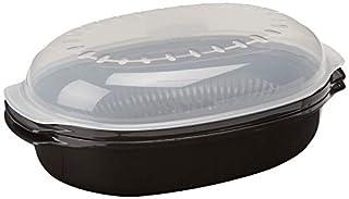 Whirlpool 8205262RB Microwave Steamer (B002R0DXKK) | Amazon price tracker / tracking, Amazon price history charts, Amazon price watches, Amazon price drop alerts