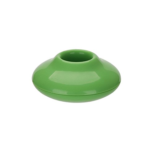 Fenleo Flying Saucer Humidifier, USB Humidifier Portable Water Hydrator Office Or Household Air Purifier ()