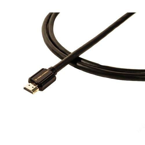 Tributaries UHDP HDMI 0.5M Cable