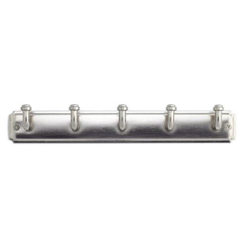 Richelieu Hardware RH1342155195 Utility Key hook, Brushed Nickel Finish by Richelieu Hardware (Image #3)