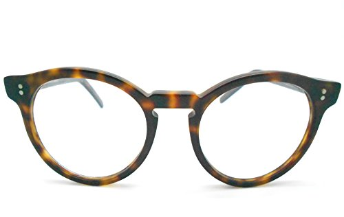 cutler-and-gross-m1097-matte-dark-tortoise-eyewear