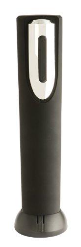 Vino Drill Electric Battery Corkscrew by True by True
