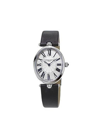 Reloj FREDERIQUE CONSTANT - Mujer FC-200MPW2V6