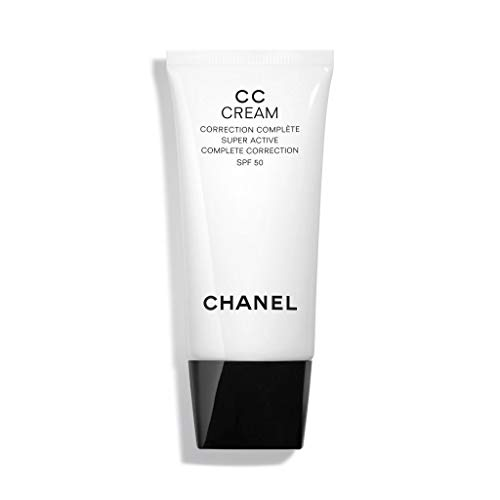 Buy cc cream for over 50