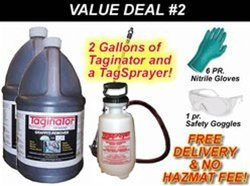 tag-graffiti-remover-value-deal-2