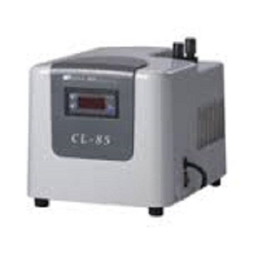 water chiller - 7