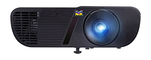 8000 lumens projector - 4