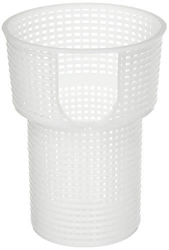 Pentair 355667 Large Basket Pump Replacement Pool and Spa Pump (Certified Refurbished) (Replacement Pool Pump Basket)