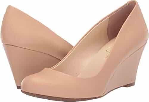 6ba8e628635 Shopping Slip-On & Pull-On - 3