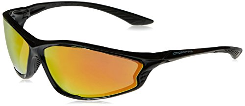 Crossfire 3469 Safety Glasses