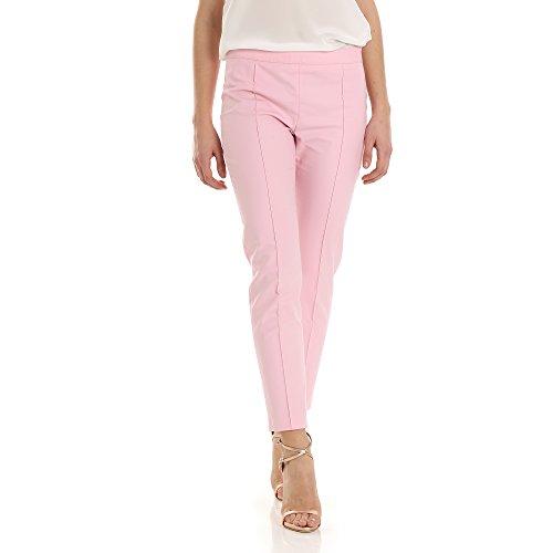 Pantalon Moschino Femme Femme Boutique Moschino Boutique Moschino Femme Pantalon Pantalon Moschino Boutique Boutique Zq1Fw