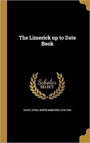 Limerick dating online