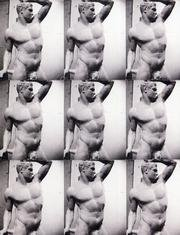 Andy Warhol. Works on paper.
