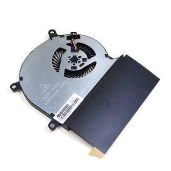 New Genuine HP Envy Rove 20-K000 20-K100 Fan 728050-001