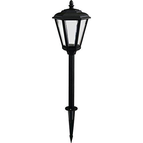 Low Voltage Outdoor Lighting Basics in Florida - 2