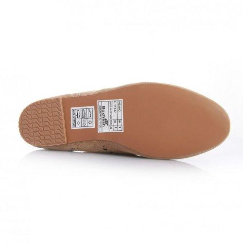Sneaker Beige Donna Donna Boxfresh Sneaker Boxfresh Boxfresh Beige Sneaker xxFrqw