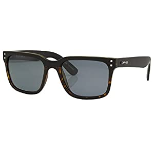 Carve Men's Rival Polarized Sunglasses
