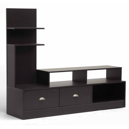dark-brown-modern-tv-stand-for-tvs-up-to-60