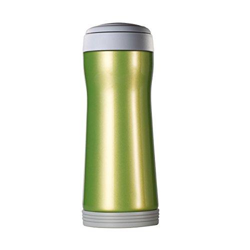 (Timolino Deluxe Fusion Vacuum Mug (Lichen Green))