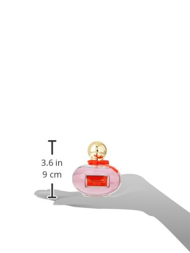 Coach Poppy Eau De Parfum Spray for Women, 3.4 Ounce by Coach (Image #4)