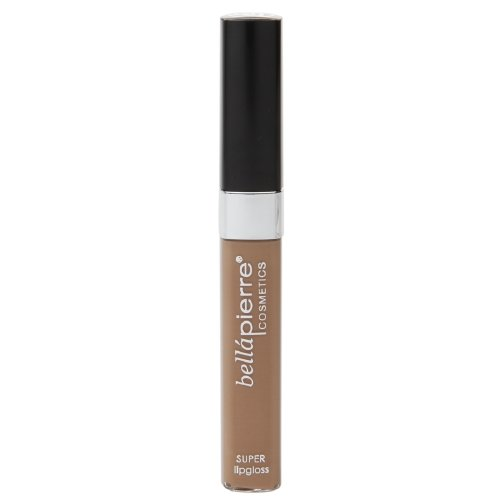 bellapierre-cosmetics-super-lip-gloss-chocolate-cream-032-fl-oz-10-ml