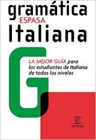 Gramática Italiana por Emiliano Bruno epub