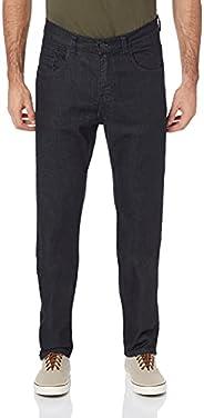 Jeans Polo Wear