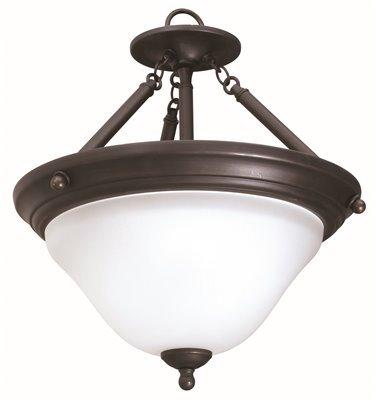 Sonoma Pendant Light in Florida - 3