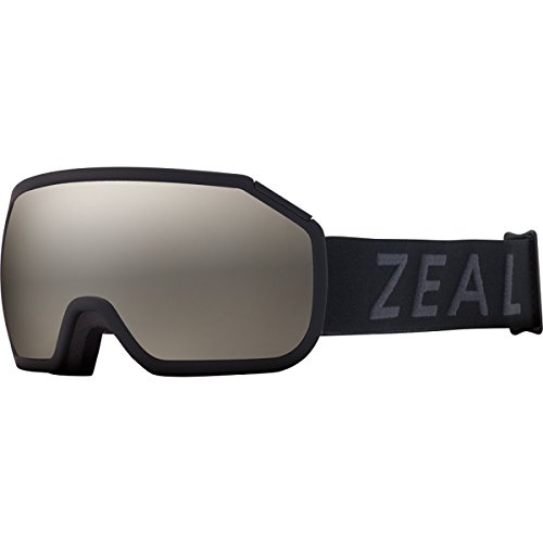 Zeal Optics Unisex Fargo