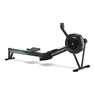 Concept2-Model-D-Indoor-Rowing-Machine-with-PM5