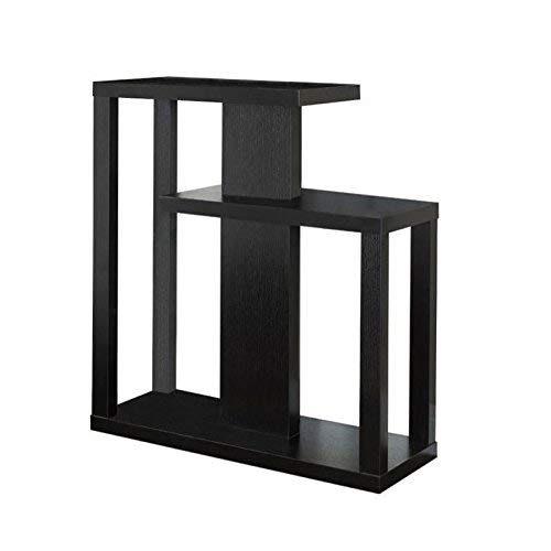 - Monarch Specialties I 2470 Hall Console Accent Table, 32