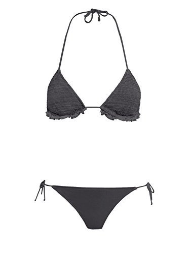 BIKINI OLE MI AND CO Gris