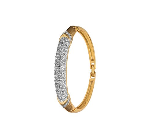 sempre-london-the-royal-designer-piece-swiss-cubic-zirconia-18k-gold-two-tone-plated-princess-zelina