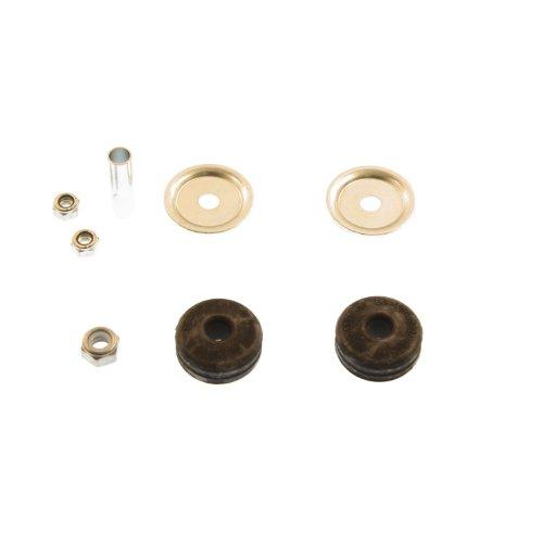 Bilstein (24-007078) 36mm Monotube Shock -