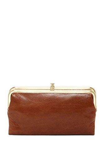 Hobo International Brown Leather Bag - 3