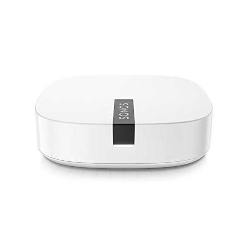 Sonos Boost - The WiFi extension for image 2