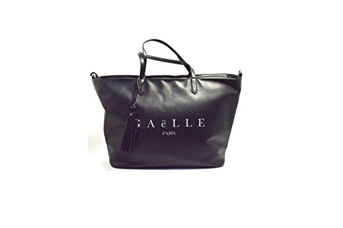 GAELLE SHOPPER