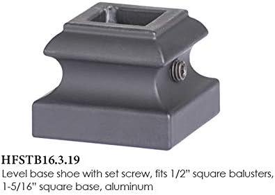10 Pack Drive Hex Allen 1//4 in-20 X 1-1//2 in Prime-Line 9178600 Socket Head Cap Screw Black Oxide Coated Steel 1 X Pack of 10