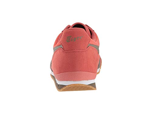 Pictures of Onitsuka Tiger by Asics Unisex Ultimate 81Â¿ 8