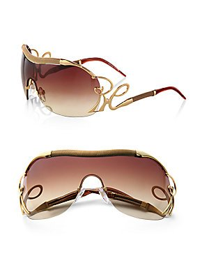 sunglasses-roberto-cavalli-rc-852s-rc852s-e69