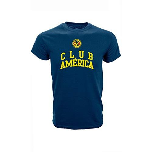 Club America - T-Shirt (Large)