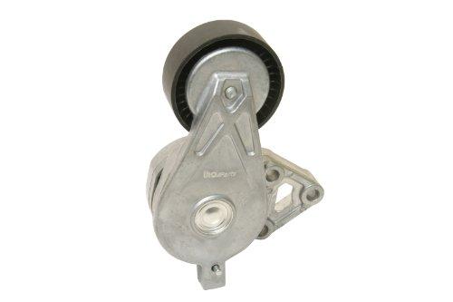 URO Parts (038 903 315AE) Accessory Belt Tensioner