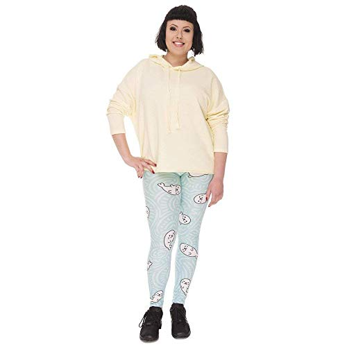 Agujeros Pantalones Alta Moda Lannister Del Polainas Yoga Pequeños Impreso Leggins Elásticos Mujeres Lgd45766 De Cintura Grande Talla Regordetas Lago Wen Fashion Y85wnSx6w4