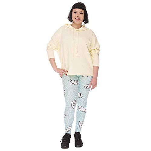Elásticos Lago Fashion Talla Moda Mujeres De Polainas Cintura Regordetas Alta Yoga Grande Impreso Pantalones Wen Agujeros Lannister Lgd45766 Del Leggins Pequeños PCqwTTd