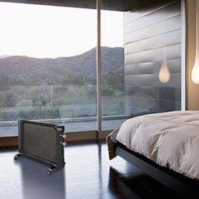 Mica Panel Heater (Delonghi Mica Panel Heater compare prices)