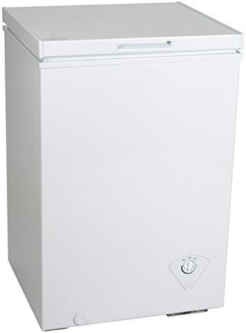 koolatron-ktcf99-chest-freezer-with