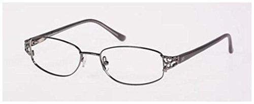CATHERINE DENEUVE Monture lunettes de vue R 103 Noir 51MM