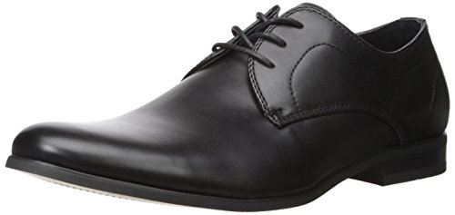 Perry ellis sneakers shoes for men