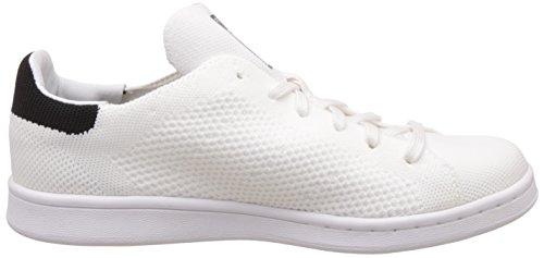 Black Bianco White adidas da Fitness Core Uomo PK Stan White Smith Footwear Scarpe Footwear A0wPrOqRc0