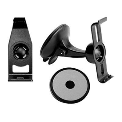 Vehicle Suction Cup Mount Kit 010-11305-12 By: Garmin USA Grills & Stoves